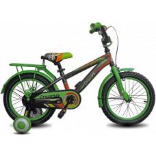 Велосипед Ардис 16 SPORT BMX