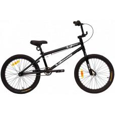 20 FREESTYLE BMX