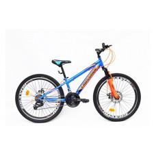 Велосипед Ардис 24 TIGER МТВ