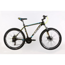 Велосипед Ардис 26 CROSS 3000