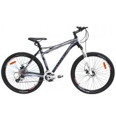 Велосипед Ардис 26 DINAMIC MTB