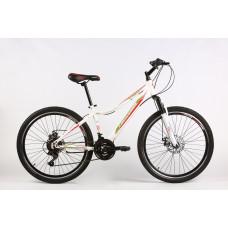 Велосипед Ардис 26 MOLLY LADY MTB
