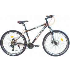 Велосипед Ардис 27.5 MONTANA MTB