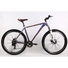 Велосипед Ардис 29 DISCOVERY MTB