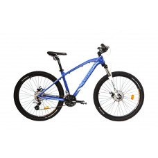 27,5 ARES MTB