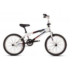 Велосипед Ардис 20 GALAXY 4.0 BMX