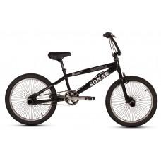 Велосипед Ардис 20 MAVERICK BMX FR