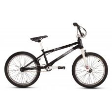 20 VIPER BMX FR