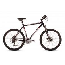 велосипед Ардис 26 KANIO 3.0
