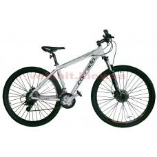 Велосипед Ардис 29 MAGNUM 1.0 MTB