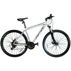 Велосипед Ардис  29 MAGNUM 2.0 MTB