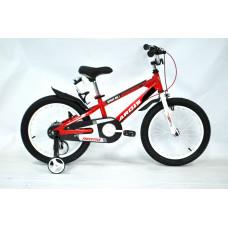 Велосипед АРдис 18 SPACE BMX