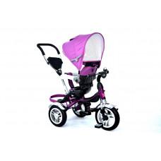 Maxy Trike 5566