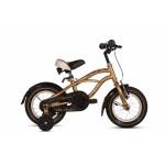 Детские велосипеды Ардис
