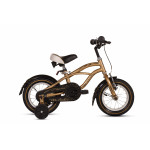 Children's bicycles Ardis
