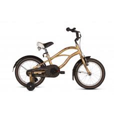 Велосипед Ардис  20 CRUISER FOR FUN BMX