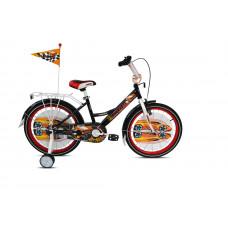 Велосипед Ардис 20 DAKAR  BMX