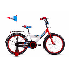 12 GT BIKE BMX