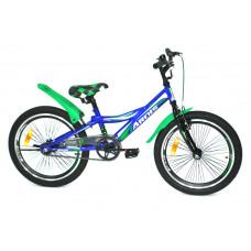 20 Hotwheel bmx