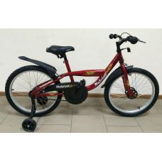 Велосипед Ардис 20 Malvina BMX