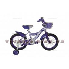 Велосипед Ардис 16 Classic BMX