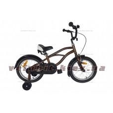 Велосипед Ардис 16 CRUISER FOR FUN BMX