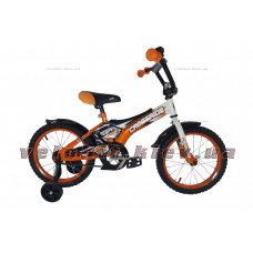Велосипед Ардис 16 Jet BMX