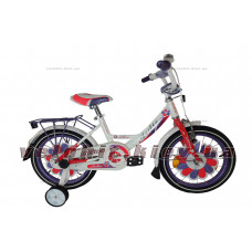 Велосипед Ардис 16 LILLIES BMX