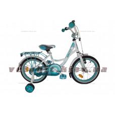 Велосипед Ардис 16 SMART BMX