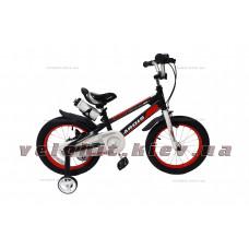 Велосипед Ардис 16 SPACE BMX