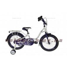 18 Diana BMX