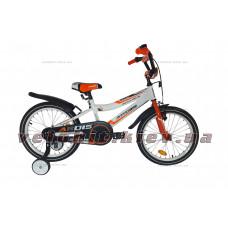 Велосипед Ардис 18 Star BMX