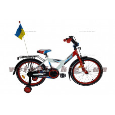 Велосипед Ардис 20 GT BIKE BMX