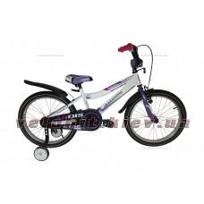 Велосипед Ардис 20 Star BMX