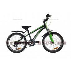 Велосипед Ардис 20 TAURUS MTB