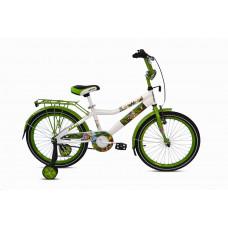 Велосипед Ардис 20 THOMAS  BMX