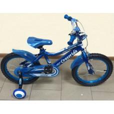 Велосипед Ардис 16 X360 BMX