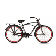 Велосипед Ардис 26 CRUISER