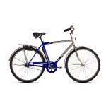 Дорожные велосипеды Ардис