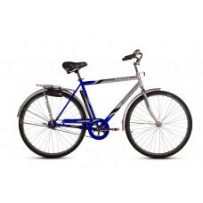 Велосипед Ардис 28 СЛАВУТИЧ (усилен)