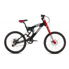 Велосипед Ардис  26 Mirage AMT
