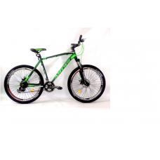 Велосипед Ардис 26 Schultz MTB