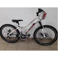Велосипед Ардис 24 VOLTAIRE MTB