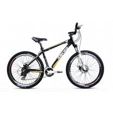 Велосипед Ардис 26 Alpina MTB