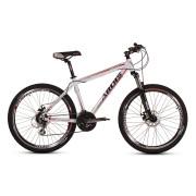 Горные велосипеды Ардис
