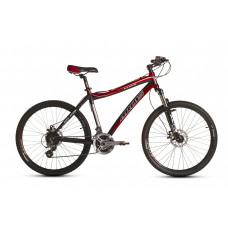 Велосипед Ардис 26 ATLANTIC MTB