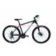 Велосипед АРДИС 26 AURUM MTB