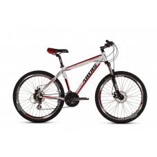 Велосипед Ардис 26 COMPASS MTB