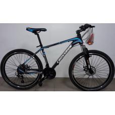 Велосипед Ардис 26 CROSS 6000 MTB