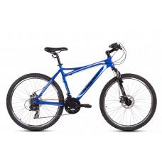 Велосипед Ардис 26 DINAMIC 1.0 MTB
